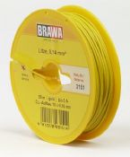 Brawa 3151 25m Layout Wire